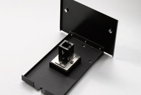 MH181-1 - Micro cell holder