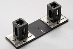MH19-1 - Micro cell holder