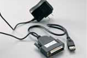 USB Printer Driver