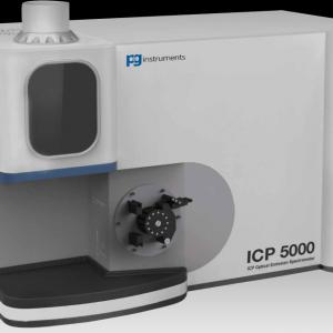 ICP 5000 001