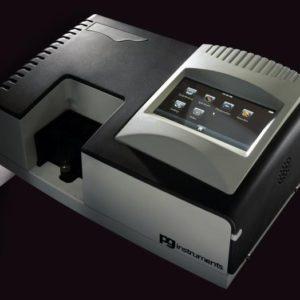 C30 Compact Spectrometer