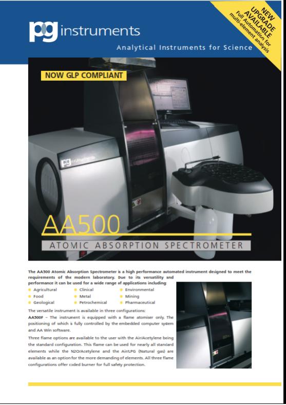 Brochure Image