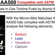Micron Mist Nebuliser 005