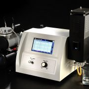 FP910 Flame Photometer