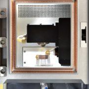 ICP5000DV TORCH BOX