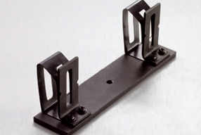 S19-1 - Solid Sample Holder
