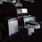 AA500 Atomic Absorption Spectrometer