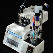 Karl Ficher Titration System