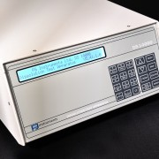 Tablet Dissolution Control Unit